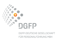 DGFP Deutsche Gesellschaft für Personalführung