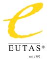 EUTAS European Trainer Association ewiv
