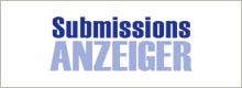 fachzeitschrift-submissions-anzeiger