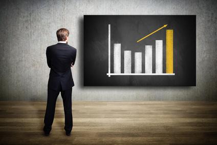 Vertriebsstrategien in wirksame Verkaufspläne umsetzen