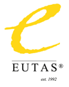 EUTAS European Trainer Association ewiv