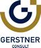 Gerstner Consult