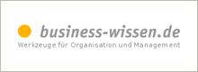 business-wissen.de