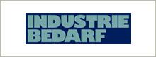 Fachzeitschrift Industriebedarf