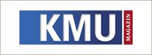 KMU-Magazin