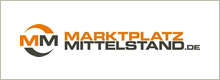 Marktplatz Mittelstand