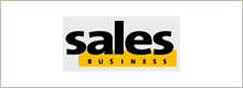 Salesbusiness