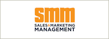 SMM Management