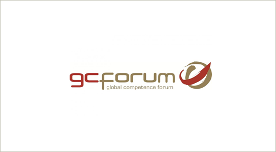Global Competence Forum