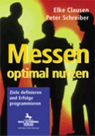 Messen optimal nutzen