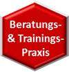 Beratungs- und Trainingspraxis