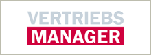 Vertriebs Manager