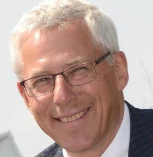 Horst Bayer verstärkt Peter Schreiber & Partner