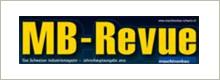 MB-Revue