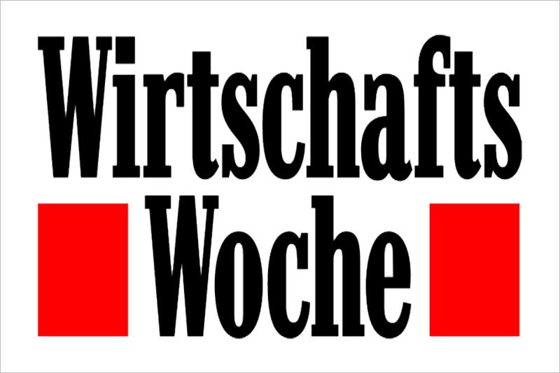 Die PS&P Vertriebsberater Automotive Harald Klein und Harald Schatz in der WiWo zitiert