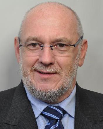 Automotive-Spezialist Volker Riemann verstärkt das Berater-Team von PETER SCHREIBER & PARTNER