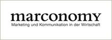 fachzeitschrift-marconomy