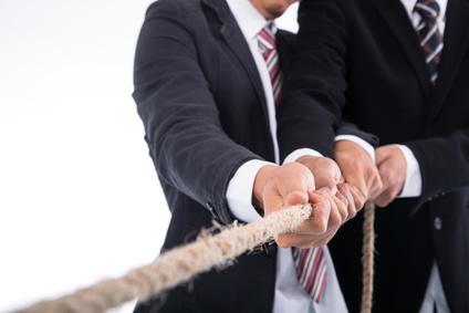 Verkauf über Vertriebspartner und Händler? So klappt es mit der Zusammenarbeit