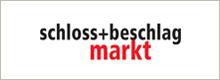 schloss+beschlag markt