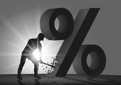 Harte Arbeit für kleine Margen – Wie Retail-Banken Ihre Profitabilität steigern können