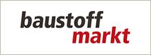 Baustoffmarkt