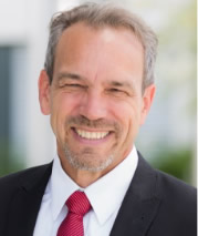 Harald Klein - Autor Commodity-Strategie