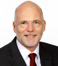 Jörg Lemmermann