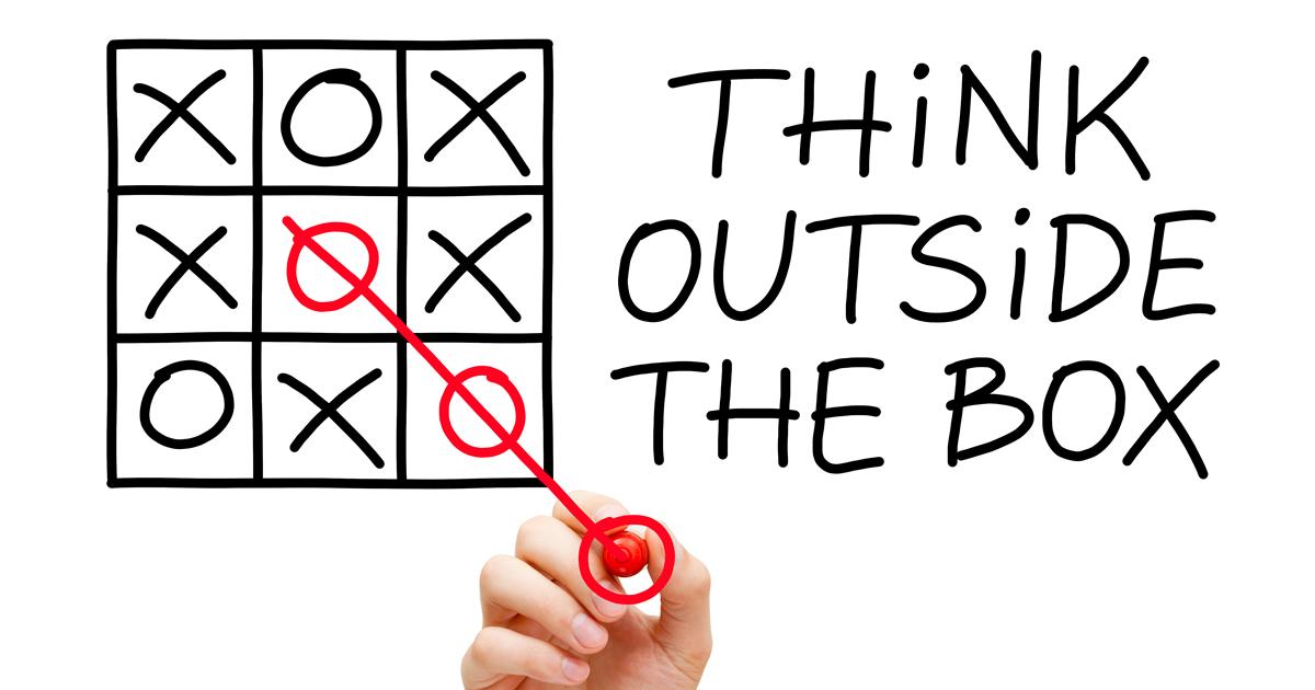 Lohnt sich die Investition in hochprofessionelle Vertriebs-Berater und -Trainer…?
