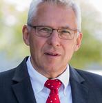 Horst Bayer - Verhandlungstechniken vom Einkäufer