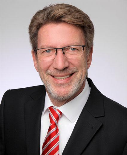 Der Vertriebs- und Asienexperte Franz Benz verstärkt unser PS&P-Team