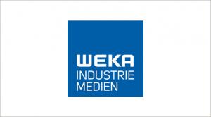 WEKA Industriemedien